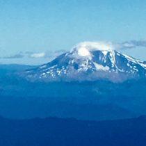 The Majestic Great Northwest!