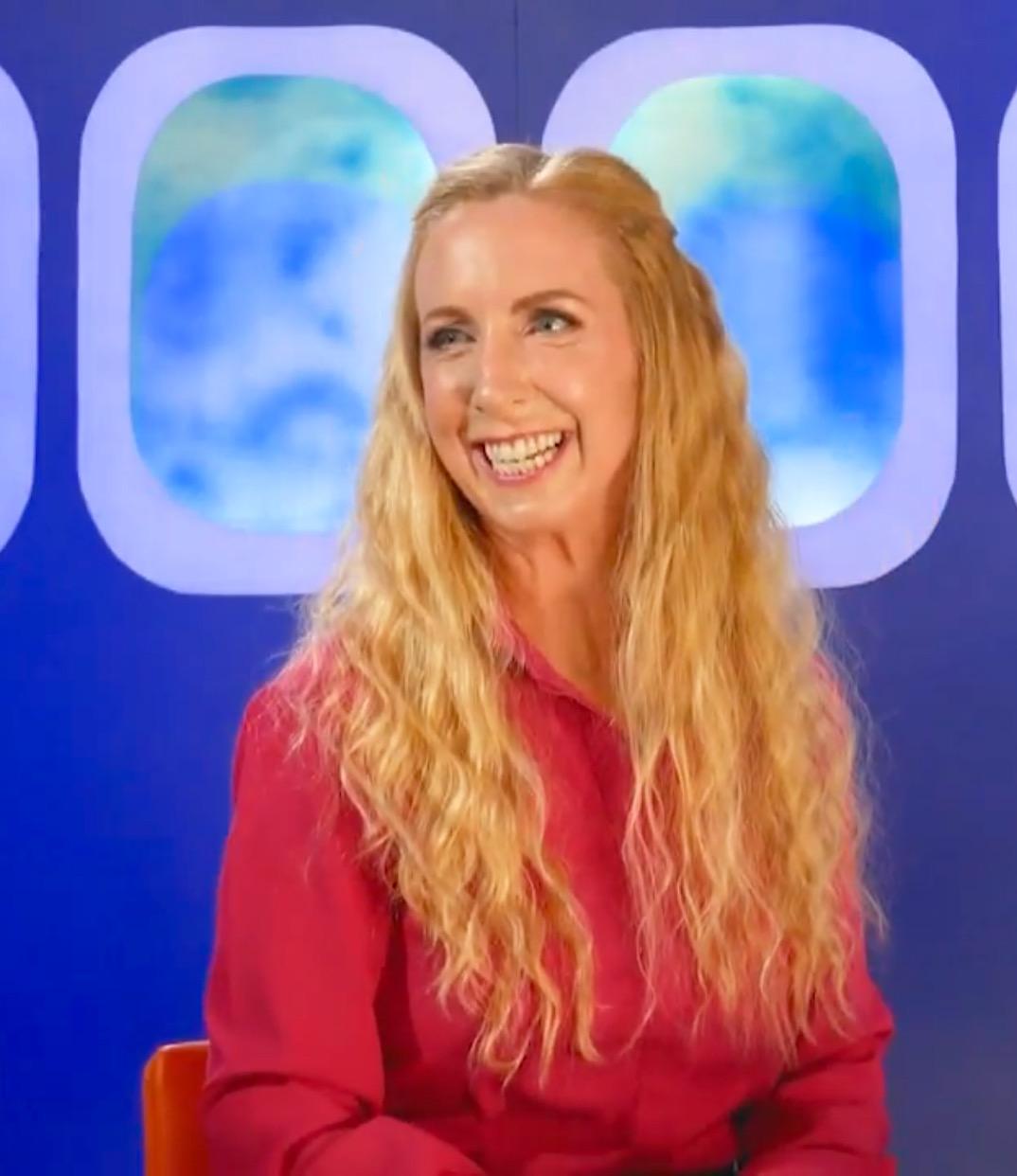 Captain Laura returns to The Jet Set Travel Talk Show! (Season 3)